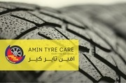 amin tyre care