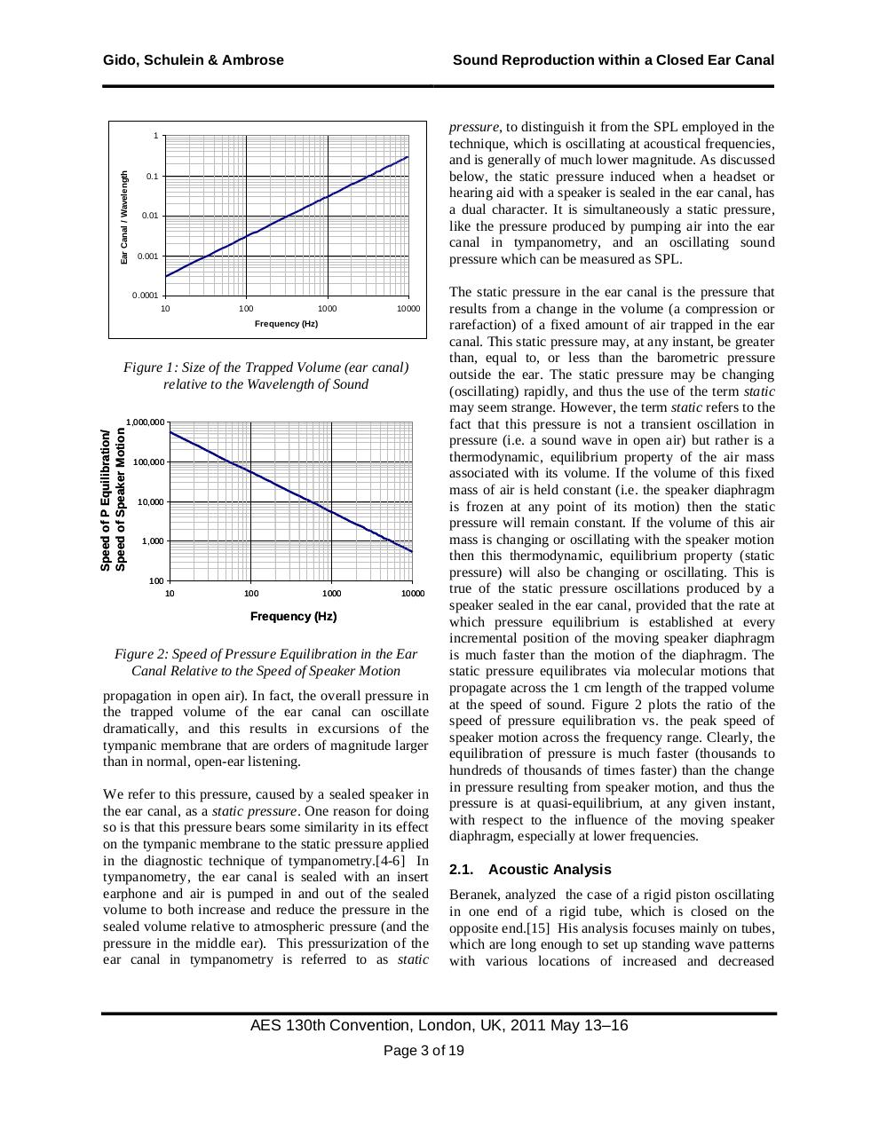 Asius_AES Paper.pdf - page 3/19
