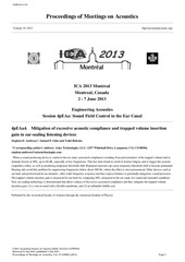asius ica paper montreal2013