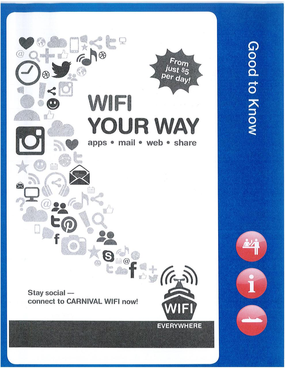Carnival Victory 2016-03-20 WiFi Your Way.pdf - page 1/2