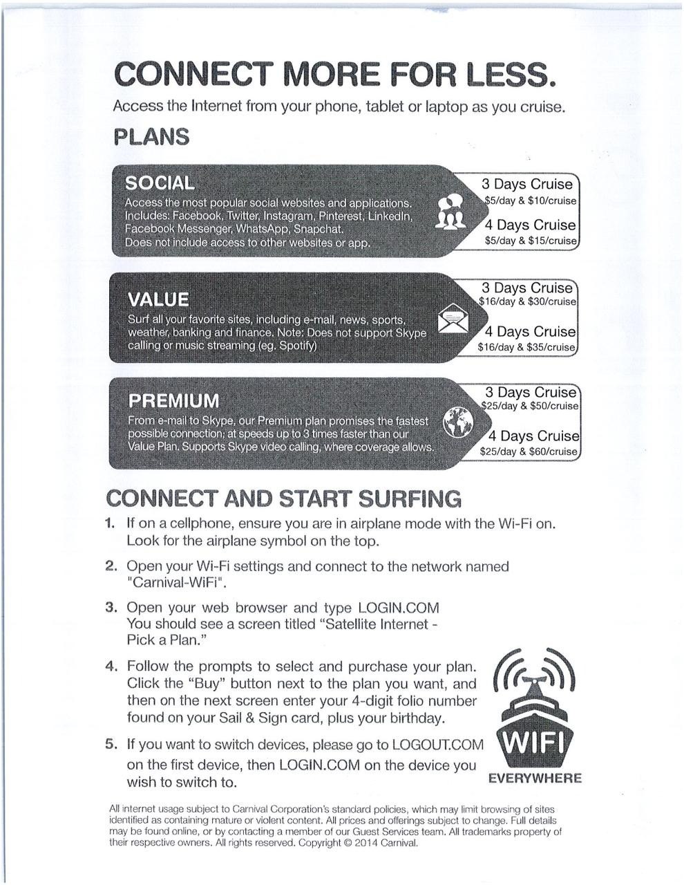 Carnival Victory 2016-03-20 WiFi Your Way.pdf - page 2/2