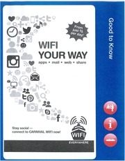 PDF Document carnival victory 2016 03 20 wifi your way