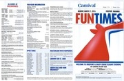 PDF Document carnival victory 2016 03 21 fun times