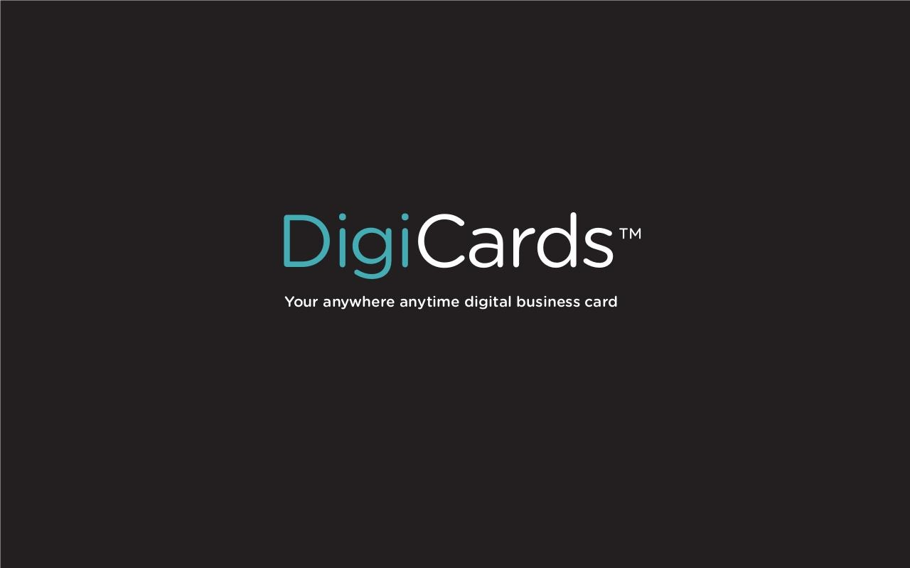 Digicards Presentation v2 (1).pdf - page 1/11