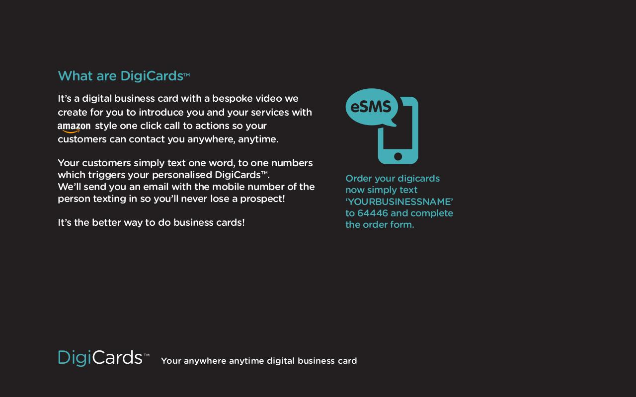 Digicards Presentation v2 (1).pdf - page 3/11