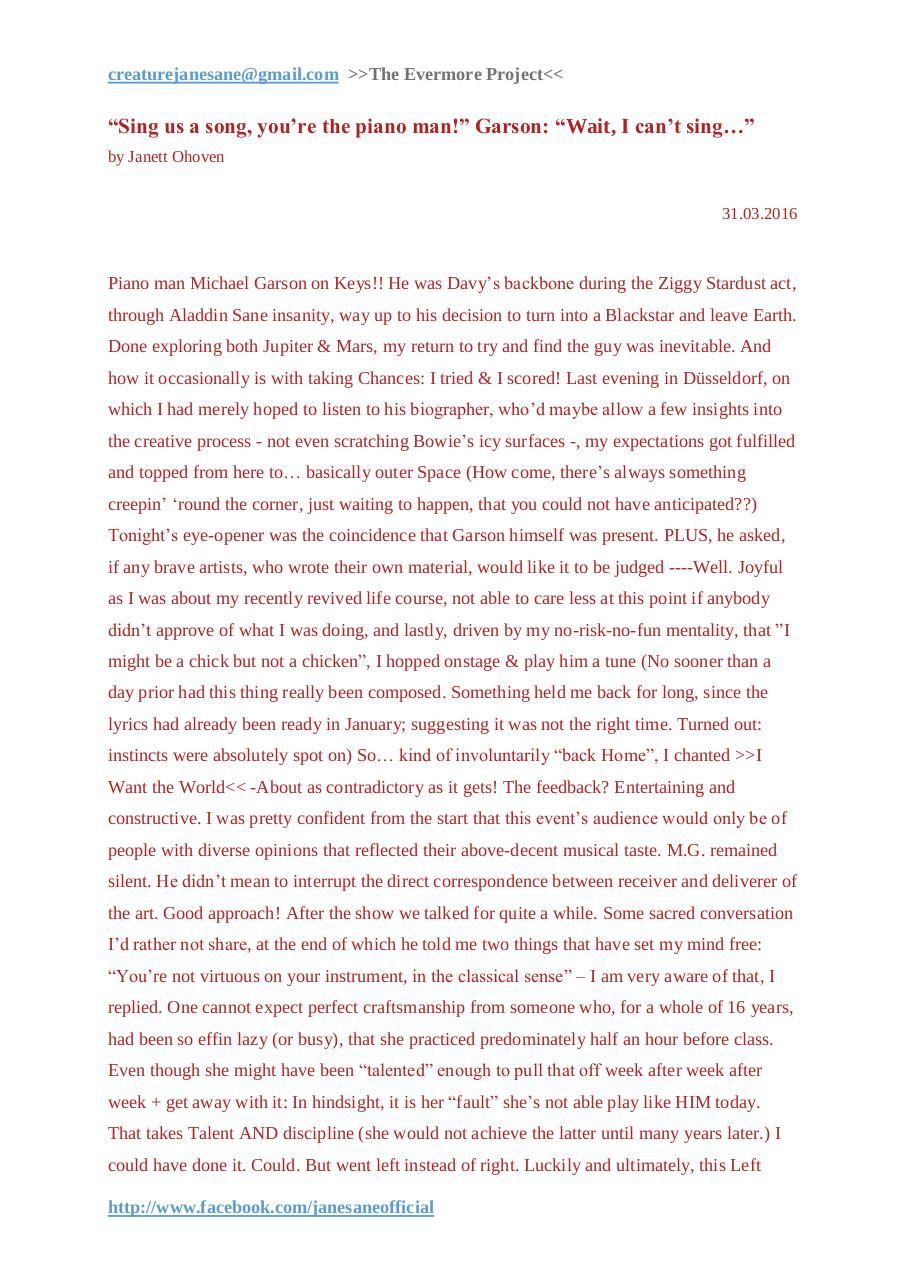 Bowie's Piano WOMAN.pdf - page 1/2