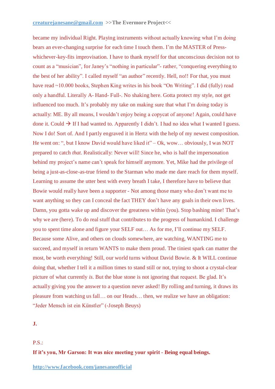 Bowie's Piano WOMAN.pdf - page 2/2