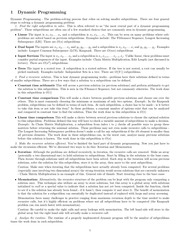 cs3510 test 3 cheat sheet
