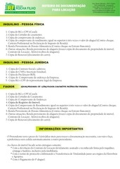 PDF Document roteiro doc locacao