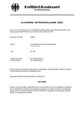 PDF Document skad