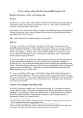 PDF Document 30408
