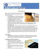 april study abroad tips