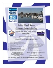 marina day flyer 2016 3rd draft