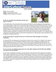 PDF Document student spotlight corina gonzalez