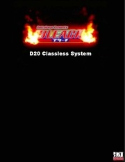 PDF Document bleach d20 classless