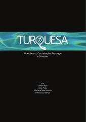 turquesa preview