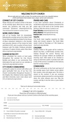 worship handout front 040316