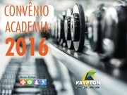 PDF Document convenio academia