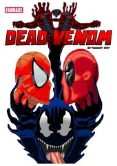 PDF Document dead venom english