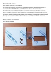 PDF Document new20x4instructions