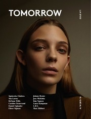 PDF Document tomorrow issue 01 ana larruy2