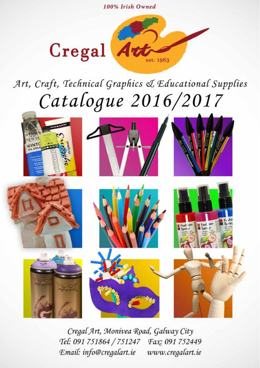 2016 2017 Catalogue.pdf - page 1/100