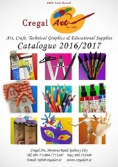 2016 2017 catalogue
