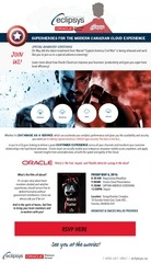 PDF Document captain america toronto pdf promo copy