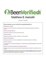 PDF Document matthew e aamoth 1395e1bdb0fffd1