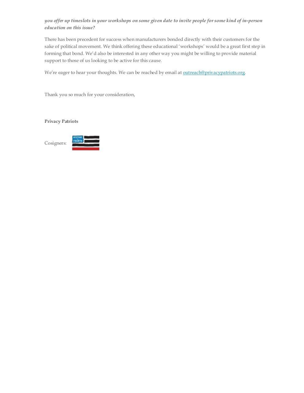 Letterhead Sales Stripes AppleLetter 20160406pdf
