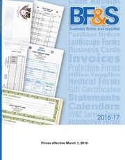 PDF Document bfs