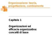PDF Document binder1