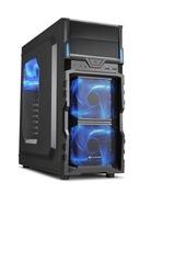 computeroptionen