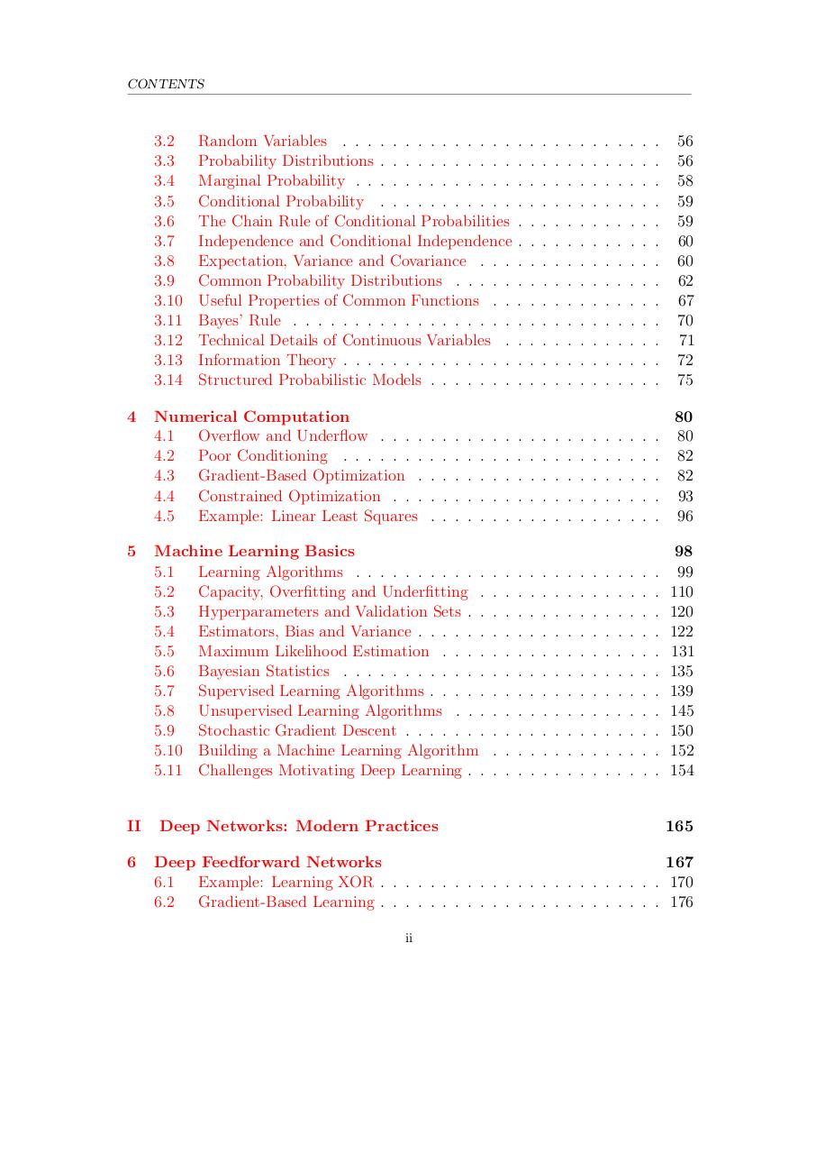Deep Learning.pdf - page 3/802