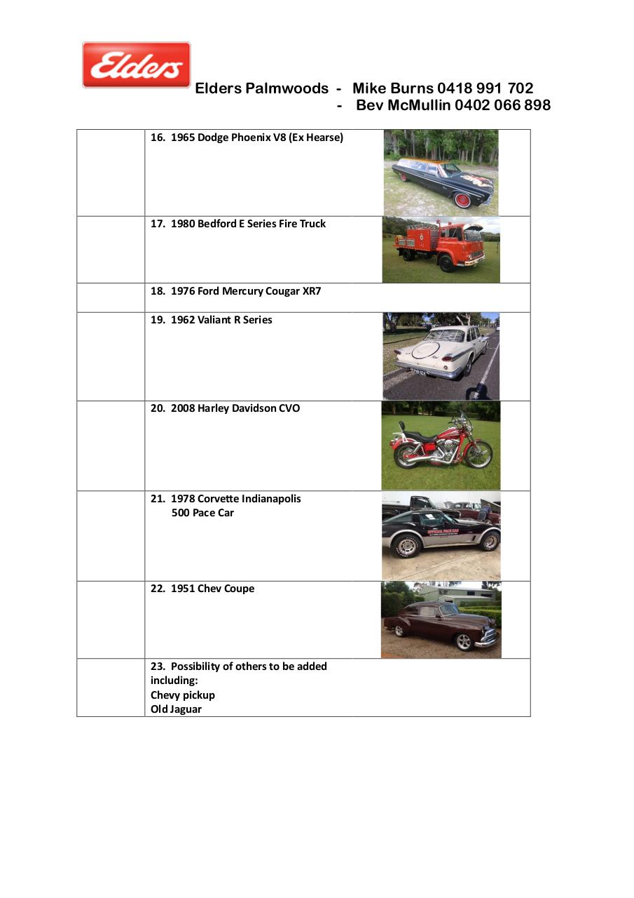 10 Apr Car Catalogue.pdf - page 3/9