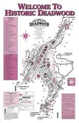 48532 deadwoodmap2015