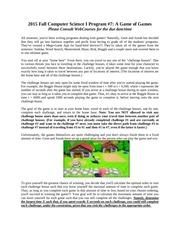 PDF Document gameofgames