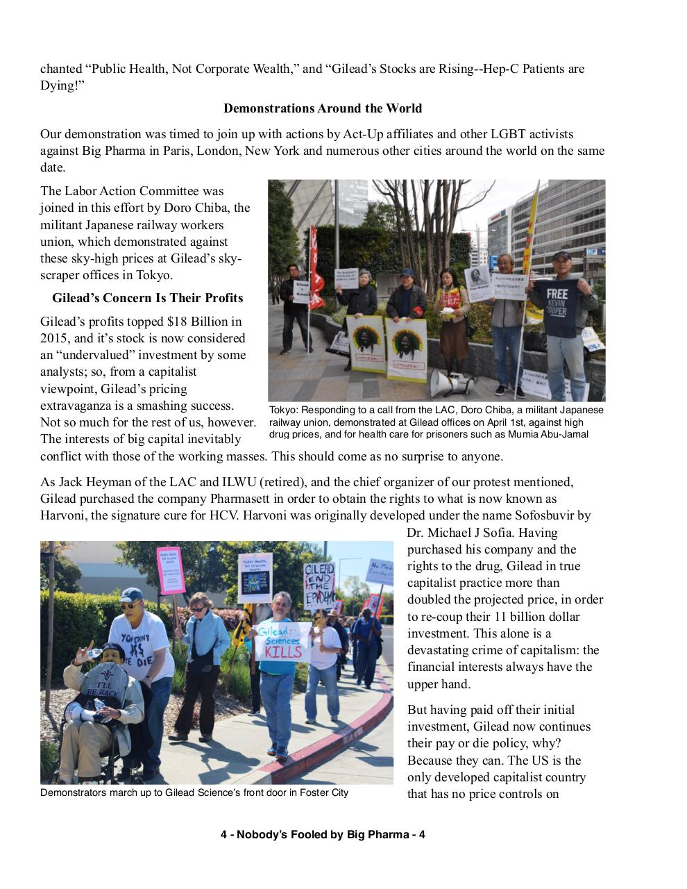 LAC FINAL Report on April 1st demo.pdf - page 4/7