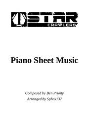 PDF Document starcrawlers