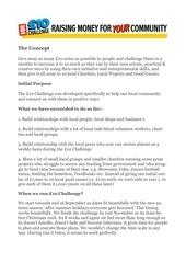 PDF Document 10 challenge 2016 explanation handout