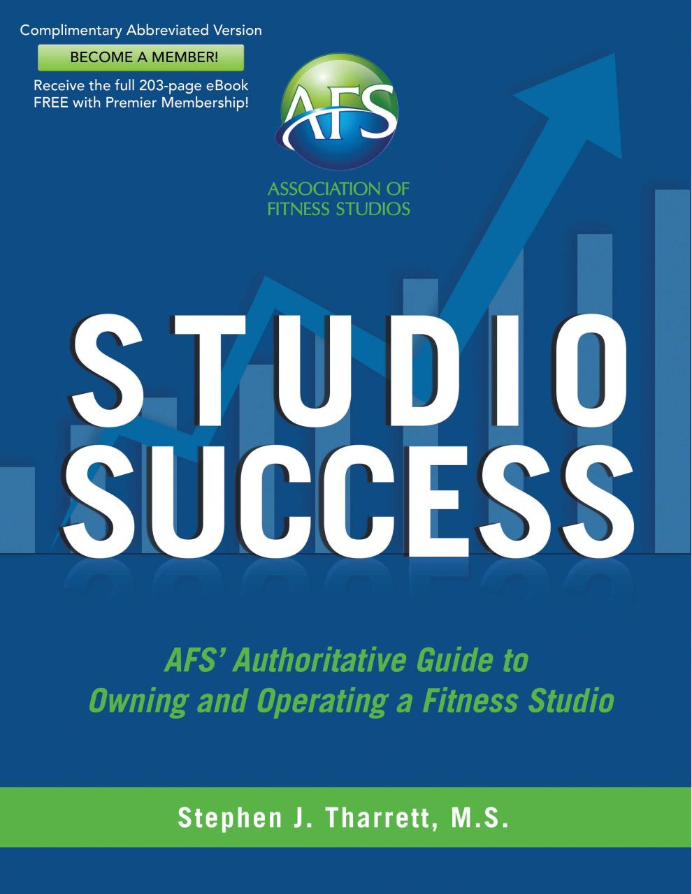 STUDIO SUCCESS_Abbreviated.pdf - page 1/14