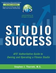 studio success abbreviated