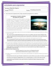 PDF Document actprop