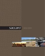 PDF Document catalogo saccaro