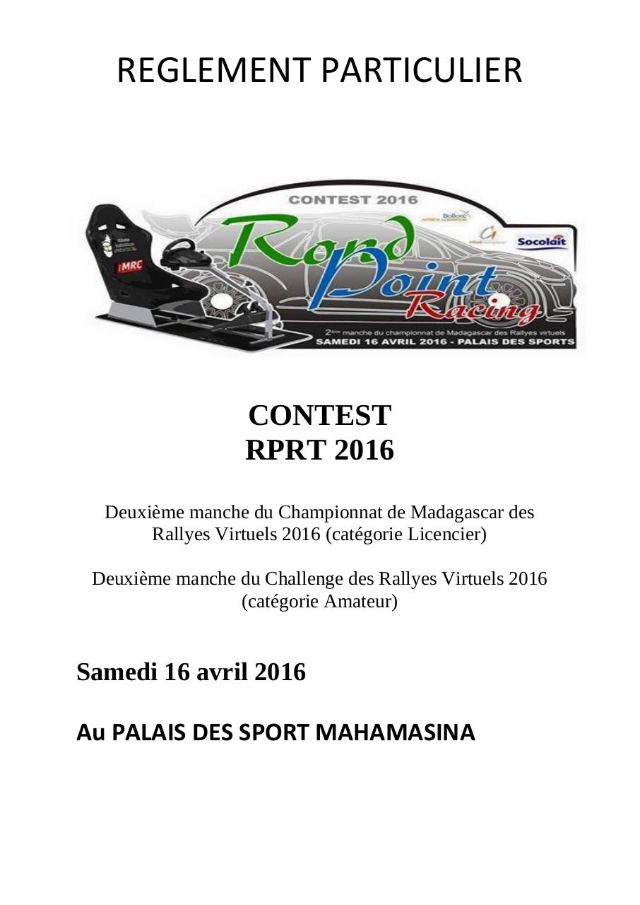 Preview of PDF document reglement-particulier-rprt.pdf