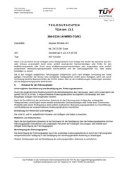 PDF Document seite 1 8 5x20 et30 45