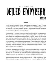 PDF Document veiled empyrean vi dopinephrine 7 6