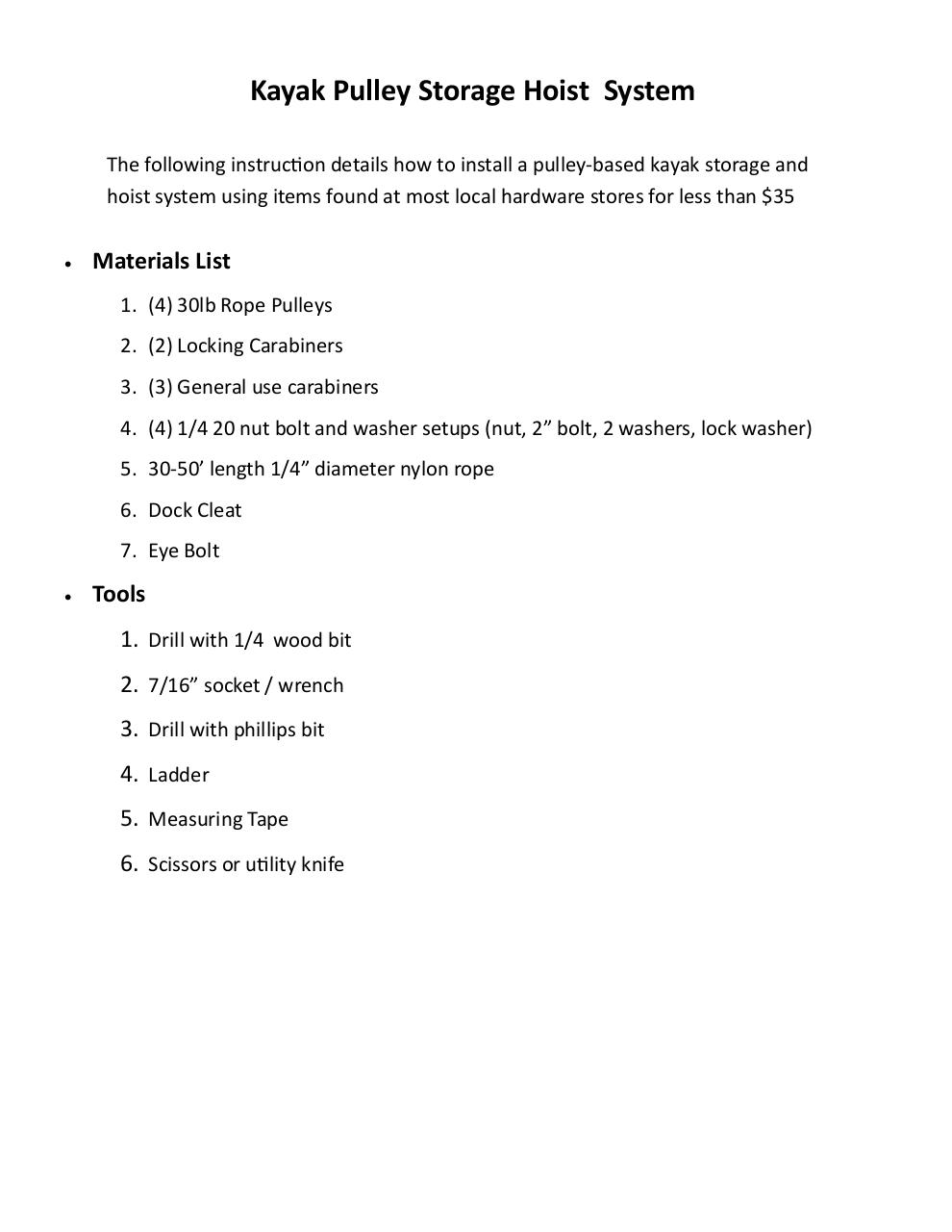 Written Instructions.pdf - page 1/3
