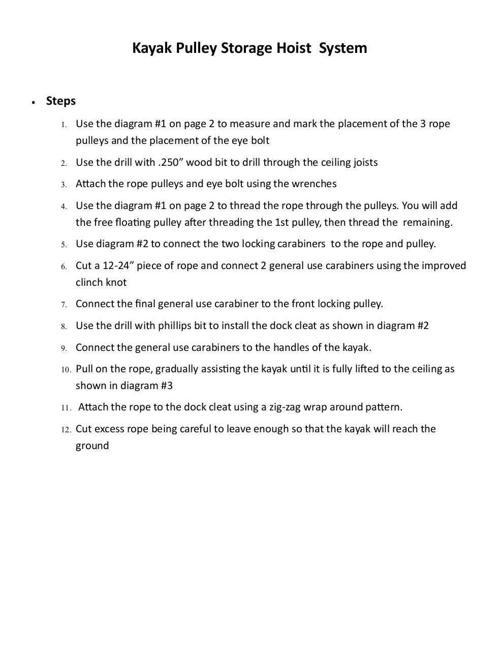 Written Instructions.pdf - page 2/3
