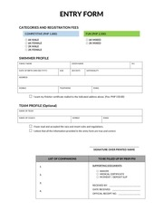 9oc entry form and waiver